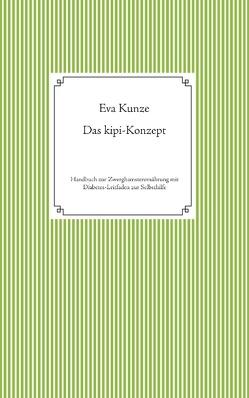 Das kipi-Konzept von Kunze,  Eva