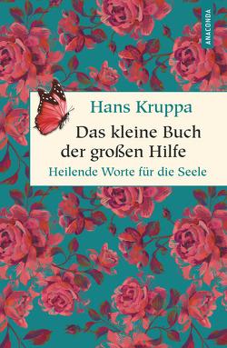 Das kleine Buch der großen Hilfe von Kruppa,  Hans