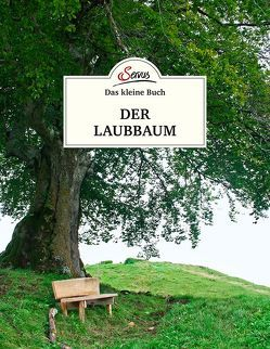 Das kleine Buch: Der Laubbaum von Kospach,  Julia