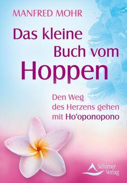 Das kleine Buch vom Hoppen von Mohr,  Manfred