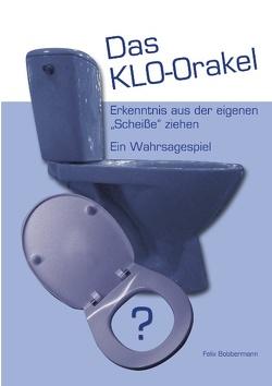 Das KLO-Orakel von Bobbermann,  Felix