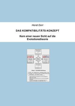 Das Kompatibilitäts-Konzept von Dürr,  Horst