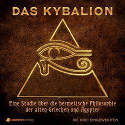 Das Kybalion