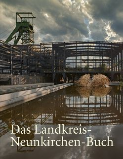 Das Landkreis-Neunkirchen-Buch