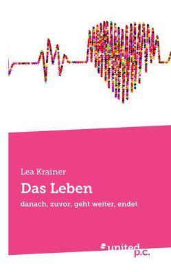 Das Leben von Krainer,  Lea