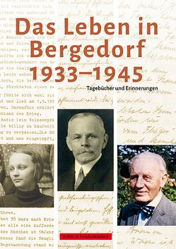 Das Leben in Bergedorf 1933-1945