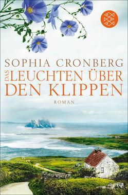 Das Leuchten über den Klippen von Cronberg,  Sophia