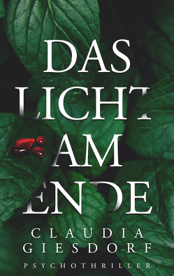 Das Licht am Ende von Giesdorf,  Claudia