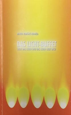 Das Licht-Buffet von Ramšak-Inamea,  Maria