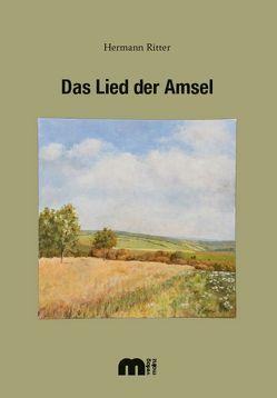 Das Lied der Amsel von Ritter,  Hermann