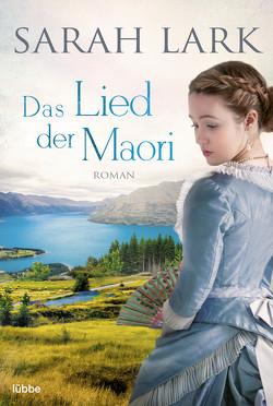 Das Lied der Maori von Agency,  The Susijn, Lark,  Sarah