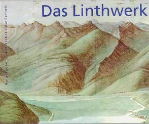 Das Linthwerk – ein Stück Schweiz