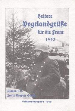 Das lustige Neideitel-Buch / Das lustige Neideitelbuch Band 24 von Röder,  Curt