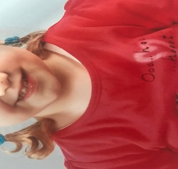 Das Mädchen Betti von Weben,  Bettina