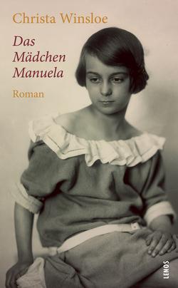 Das Mädchen Manuela von Winsloe,  Christa
