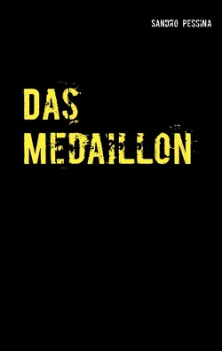 Das Medaillon von Pessina,  Sandro