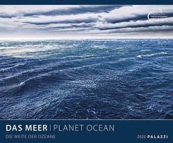 Das Meer 2020 von PALAZZI