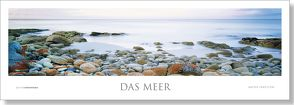 Das Meer von Pawlitzki,  Micha