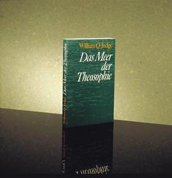 Das Meer der Theosophie von Judge,  William Quan