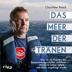 Das Meer der Tränen von Jungwirth,  Christian, Reisch,  Claus-Peter