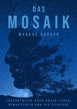 Das Mosaik von Obrock,  Markus