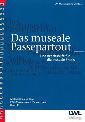 Das museale Passepartout