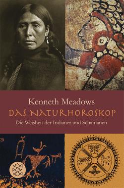 Das Natur-Horoskop von Kahn-Ackermann,  Susanne, Meadows,  Kenneth
