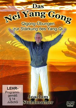 Das Nei Yang Gong von Seebeck,  Andreas, Stuhlmacher,  Joachim