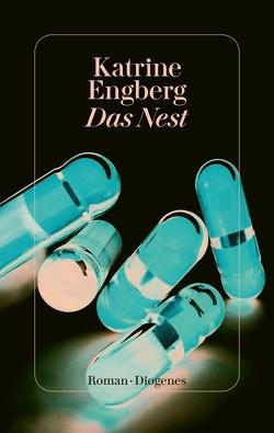 Das Nest von Engberg,  Katrine, Sonnenberg,  Ulrich