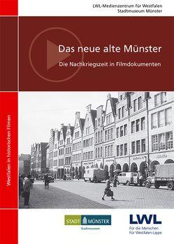 Das neue alte Münster