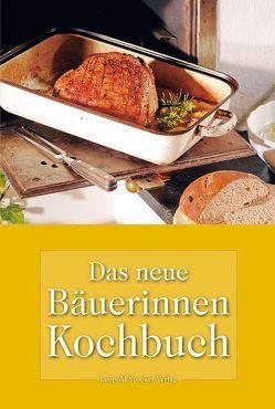 Das neue Bäuerinnen Kochbuch