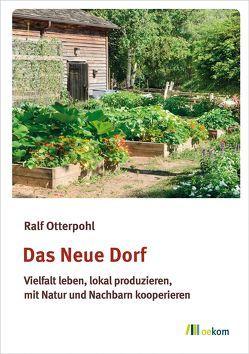 Das neue Dorf von Otterpohl,  Ralf