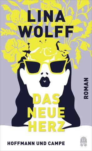 Das neue Herz von Pluschkat,  Stefan, Wolff,  Lina