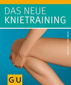 Das neue Knietraining von Tempelhof,  Siegbert