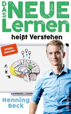 Das neue Lernen von Beck,  Henning