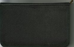 Das Neue Testament in der Sprache der Gegenwart. Mülheimer Ausgabe – Ledereinband, Goldschnitt, Reißverschluss von Mülheimer Verband