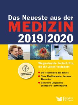 Das Neueste aus der Medizin 2019/2020