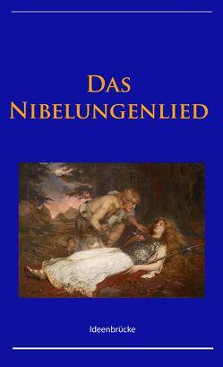 Das Nibelungenlied von Unbekannter Verfasser,  -