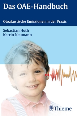 Das OAE-Handbuch von Hoth,  Sebastian, Neumann,  Katrin Johanna