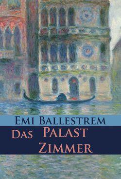 Das Palastzimmer von Ballestrem,  Emi