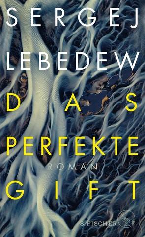 Das perfekte Gift von Lebedew,  Sergej, Zwerg,  Franziska