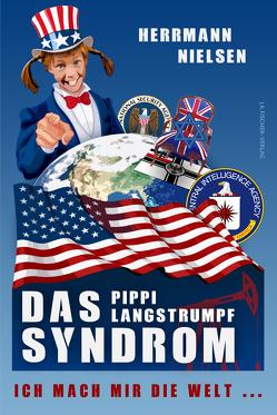 Das Pippi Langstrumpf Syndrom von Nielsen,  Herrmann