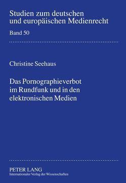 Klassifikation und Analyse finanzwirtschaftlicher Zeitreihen mit Hilfe von fraktalen Brownschen Bewegungen von Seehaus,  Christine