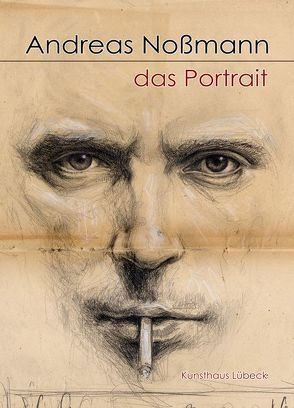 """""""Das Portrait"""" von Nossmann,  Andreas"""