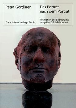 Das Porträt nach dem Porträt von Gördüren,  Petra