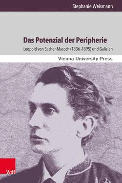 Das Potenzial der Peripherie von Weismann,  Stephanie