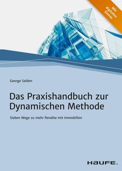 Das Praxishandbuch zur Dynamischen Methode von Salden,  George