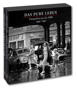 Das pure Leben (Sonderausgabe) von Bertram,  Mathias