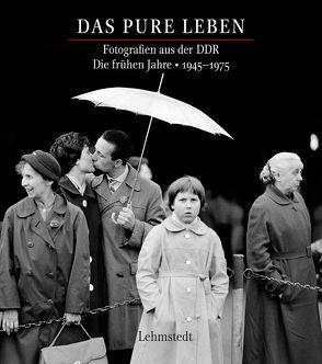Das pure Leben von Bertram,  Mathias
