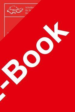 Das Recht auf Asyl im Spannungsfeld von Menschenrechtsschutz und Migrationsdynamik von Oppelland,  Torsten